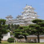 世界遺産姫路城、いよいよグランドオープン!